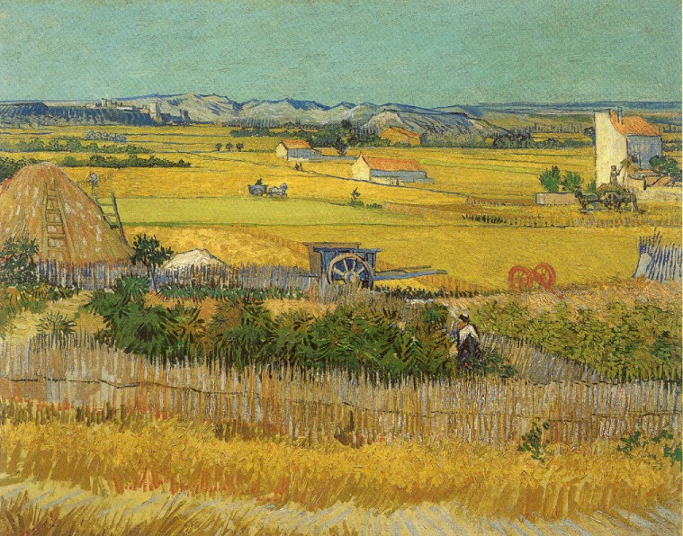 V_van_Gogh_The Harvest_(1888).jpg