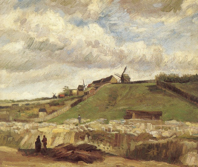 V_van_Gogh_The_hill_of_Montmartre_with_stone_quarry_(1886).jpg