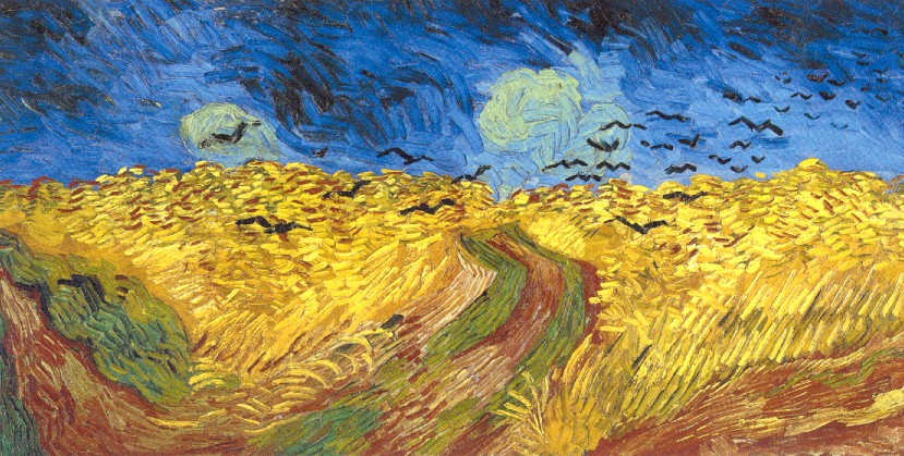 V_van_Gogh_Wheatfield_with_crows_(1890).jpg
